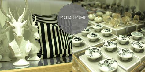 home decor canada zara home has officially opened in canada decor