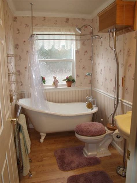 country bathroom designs 30 great ideas and pictures for bathroom tile gallery