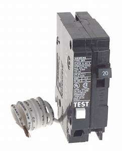 Siemens Qf120 20