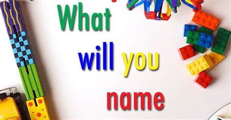 45 and creative daycare names creative daycare 538 | 29cbc6bf6cdc4a5fa9da3a00cb3ed074