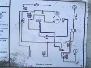 1997 Ford 460 Engine Diagram Ford Lightning Engine Diagram Wiring Diagram