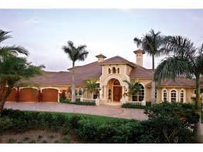 Stunning Italianate Style Home Photos by Italianate House Plan With 4403 Square And 5 Bedrooms