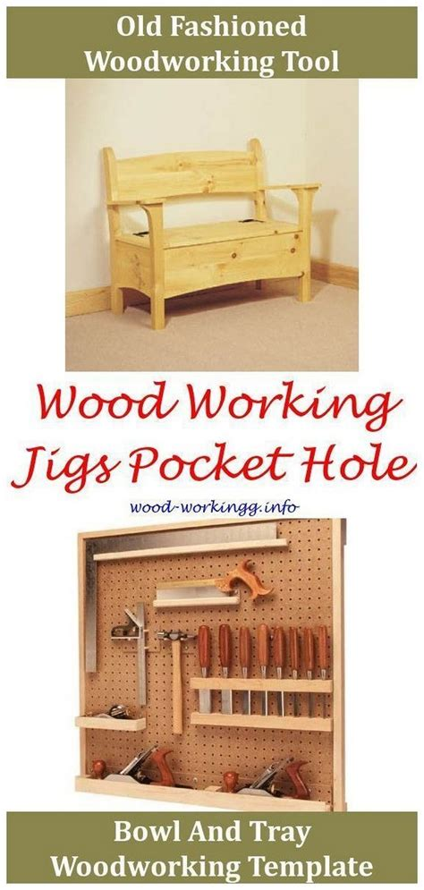 beginner woodworking classes   gallery ideas