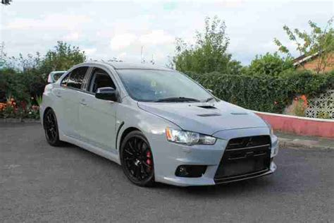 mitsubishi lancer  evo  gsr fq  remap upgrade evo