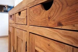 Holz Für Den Außenbereich : pflegemittel und m belpflegemittel f r ihr holz im innen und au enbereich ~ Sanjose-hotels-ca.com Haus und Dekorationen
