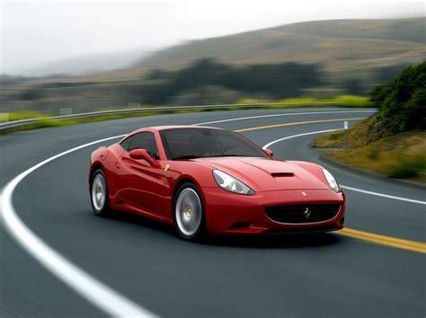 Ferrari Sports Cars Wallpaper 40 Car Hd Wallpaper