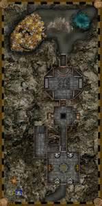 152 best dnd maps images on pinterest fantasy map