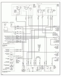 1999 plymouth voyager fuse box plymouth wiring diagram With fuse box diagram likewise 1995 plymouth voyager fuse diagram on 2004
