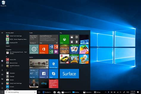bashware hacking technique puts 400 million windows 10 pcs at risk trusted reviews