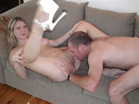 porn stud search