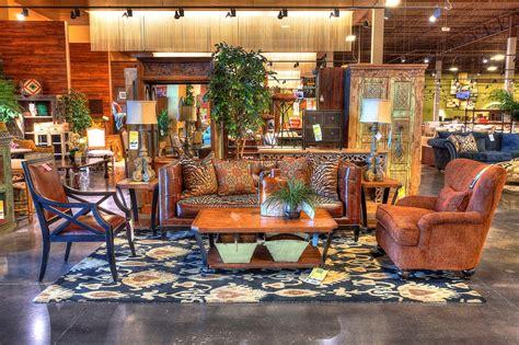 dump furniture   home decor lombard il