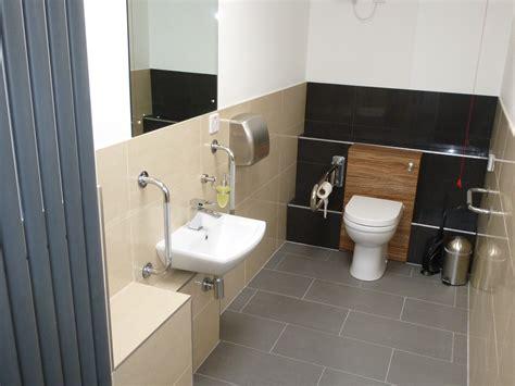 Disabled Bathroom Design by Australianwild Beautiful Bathroom Photos