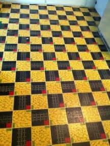 linoleum vintage on pinterest linoleum flooring 1950s