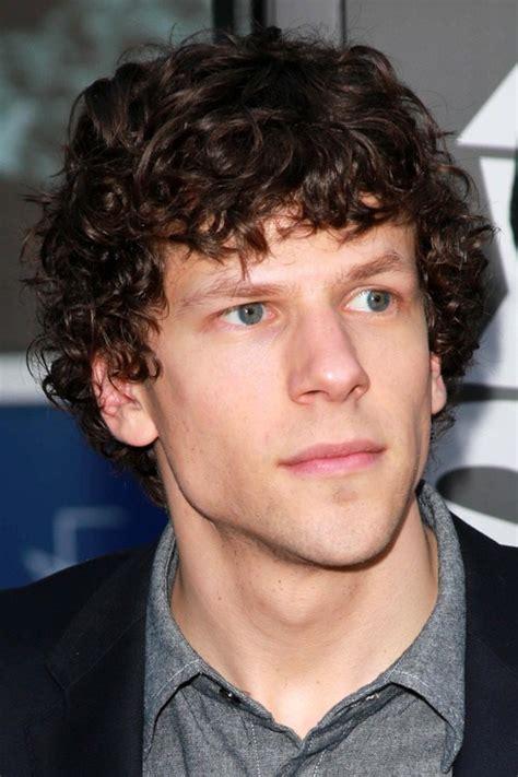 curly hairstyles  men  ideas  type  type