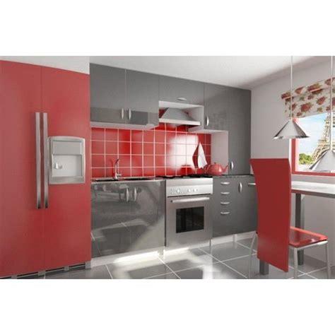 element de cuisine castorama great decoration promo cuisine equipee cuisine equipee de