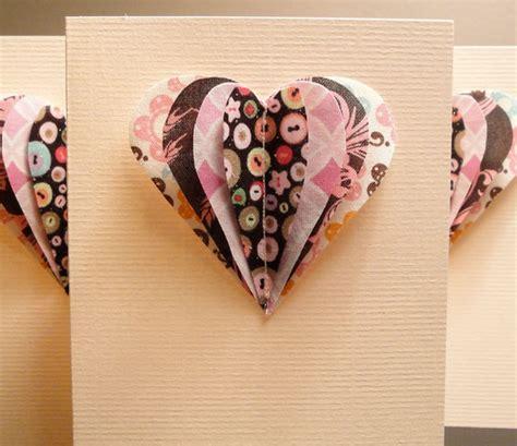 Beautiful Happylentines Day Love Card  Ee  Ideas Ee