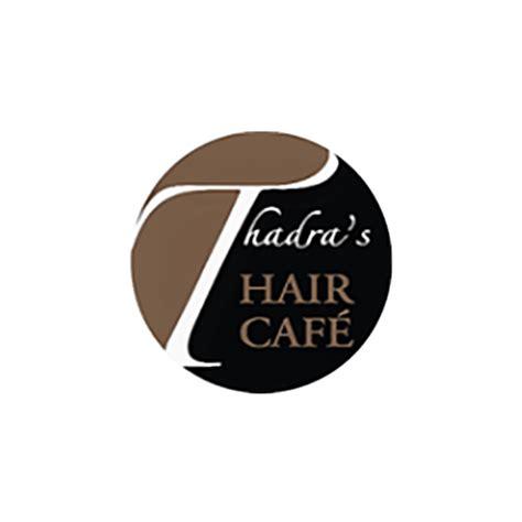 hair salon louisville ky hair salon   thadras hair cafe