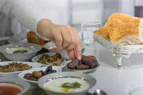 ramadan start united kingdom