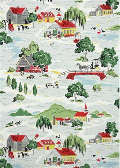 Farm Animal Wallpaper For Kitchen - vintage animals eclectic wallpaper hdwallpaper20