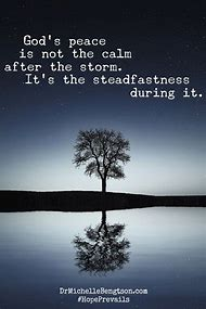 Best Storm Quote Ideas And Images On Bing Find What Youll Love