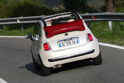 Fiat 500c 2019 by 2019 Fiat 500c Car Photos Catalog 2019