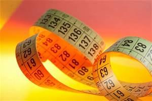 Wie Groß Werde Ich Berechnen : wie gro werde ich test zur selbstkontrolle richtig ~ Themetempest.com Abrechnung