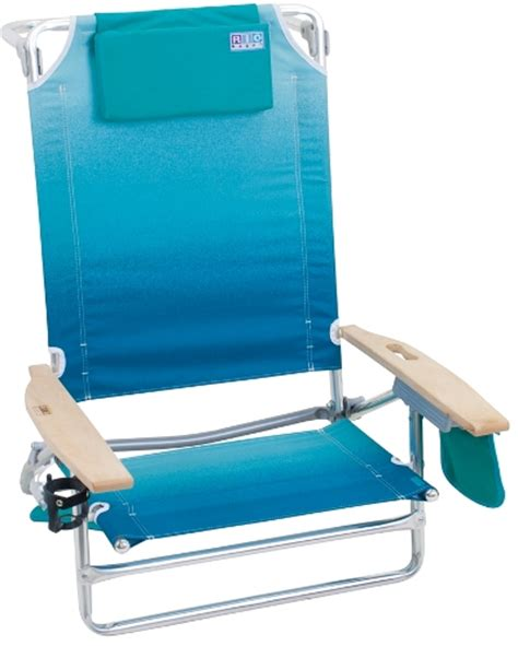 big kahuna chair australia big kahuna chair by brands 49 95