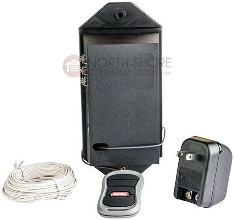 garage door opener receiver overhead garage door opener receiver remote transformer