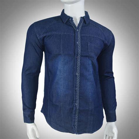 casual shirts casual shirt design