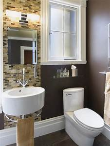 very small master bathroom awesome with images of very With bathroom ideas for small bathrooms