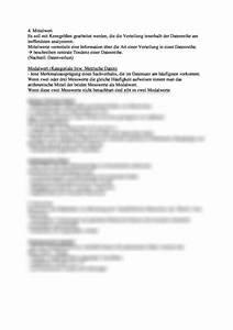 Zentralwert Berechnen 5 Klasse : vorschaubilder grundlagen der statistik zusammenfassung ~ Themetempest.com Abrechnung