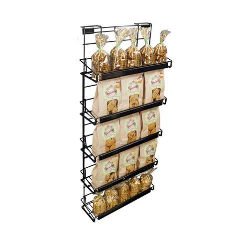 magnettachcooler racks  shelf magnettach wire cooler