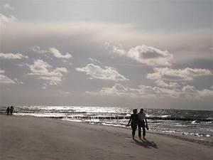 Bilder Meer Strand : menschen am strand foto bild landschaft meer strand natur bilder auf fotocommunity ~ Eleganceandgraceweddings.com Haus und Dekorationen