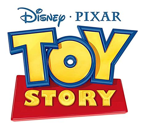 Toy Store Sign Template by Toy Story Logo Fonts In Use