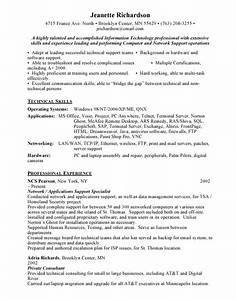 application support resume examples free resumes With free resume application