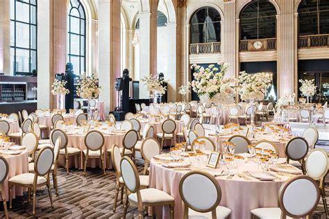 wedding venues  toronto elegantweddingca