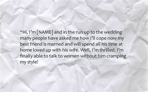 funny  man speeches text image speeches  quotereel