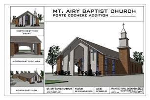 Church Plan Inspiration by Northridge Church Designshare Projects Church Floor Plans