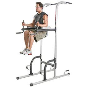Captains Chair Exercise Equipment by Hanging Leg Raise Explorer Fitness