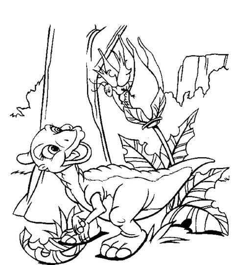 Kleurplaat Ark Survival by Kleurplaat Disney Kleurplaat Platvoet 187 Animaatjes Nl