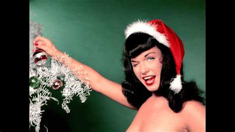 bettie page world s most burlesque artist of all times