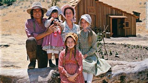 generique maison dans la prairie 171 la maison dans la prairie 187 maison de l horreur lib 233 ration