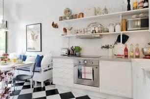 white kitchen decorating ideas white decorating ideas modern kitchen decor in timeless style
