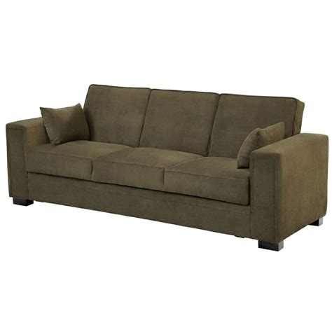 Overstock Sleeper Sofa by 13 Best Images About Furniture On Upholstery