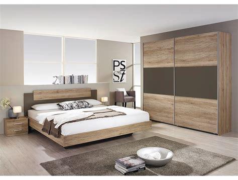 chambre en bambou ophrey com chambre en bambou fly pr 233 l 232 vement d