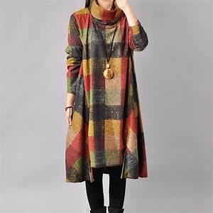 dress buykud With buykud robes
