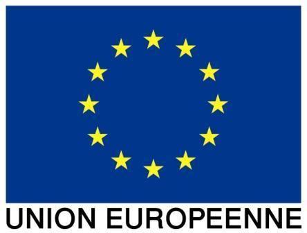 bureau alsace europe l 39 union européenne