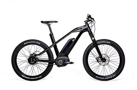 249 Best Electric Bike Images On Pinterest