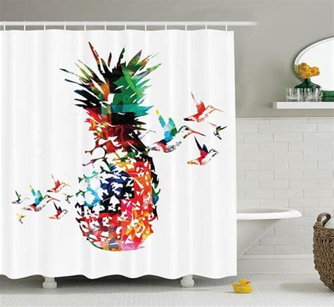 pineapple decor cute ideas   home kitchen bedroom  office love ambie