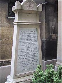 tombe de jean pierre aumont montparnasse cemetery wikipedia